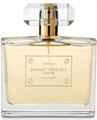 Versace Gianni Couture